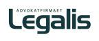 ME-foreningen har avtale med advokatfirmaet Legalis om 1 times gratis rådgiving for medlemmene.