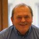 Generalsekretær Olav Osland om ME-foreningens planer i 2021
